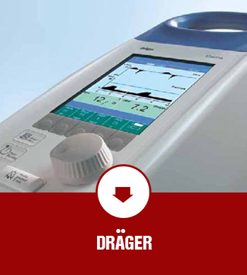 drager-1